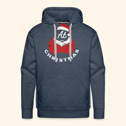 amazone hoodie size 1 - Men's Premium Hoodie