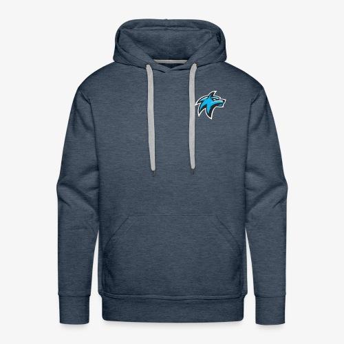 Nexotics - Mannen Premium hoodie