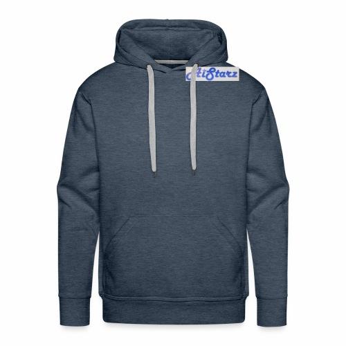 AiStarz - Men's Premium Hoodie