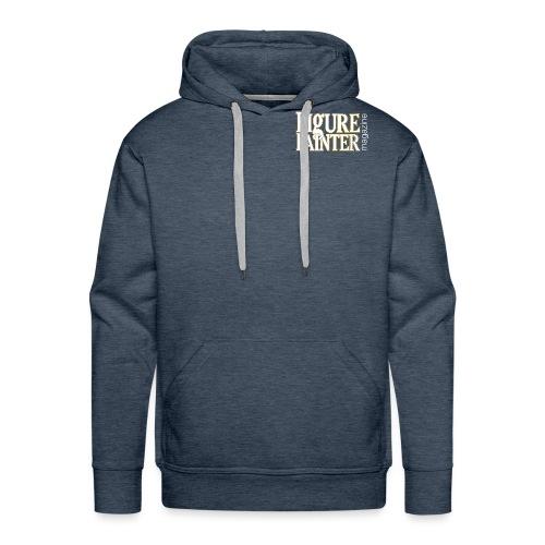 design1 png - Men's Premium Hoodie
