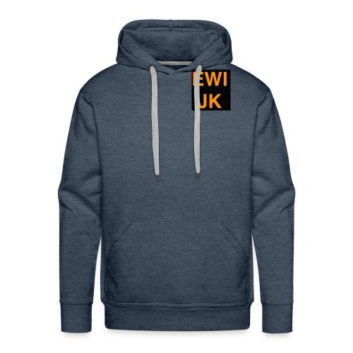 Ewijk - Mannen Premium hoodie