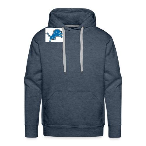 Jaafarbro shop - Men's Premium Hoodie