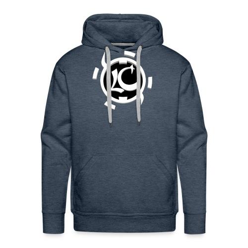 LaffyCoBest - Men's Premium Hoodie