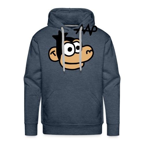 aap2 - Men's Premium Hoodie