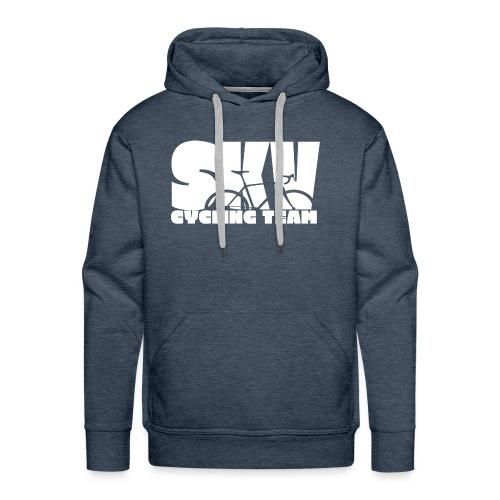 SKV CyclingTeam w - Männer Premium Hoodie