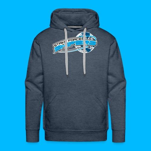 Strike Force Snipers Sweater - Men's Premium Hoodie