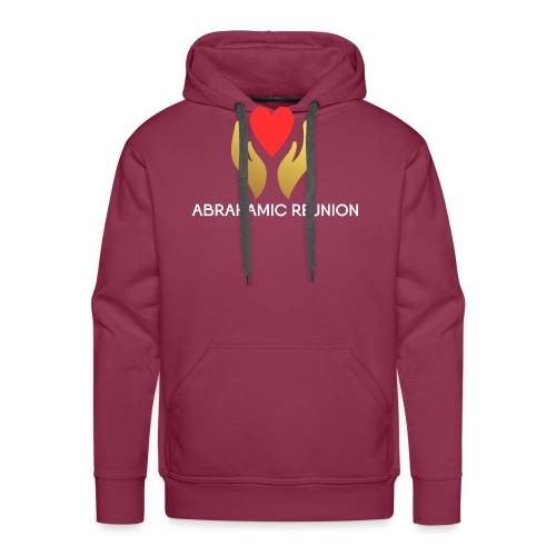 Abrahamic Reunion - Men's Premium Hoodie