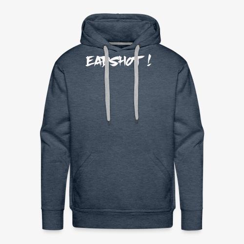 Eadshot - Männer Premium Hoodie