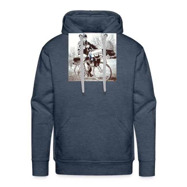 Online-Shop EU - T-Shirts Gentlemengogovevo