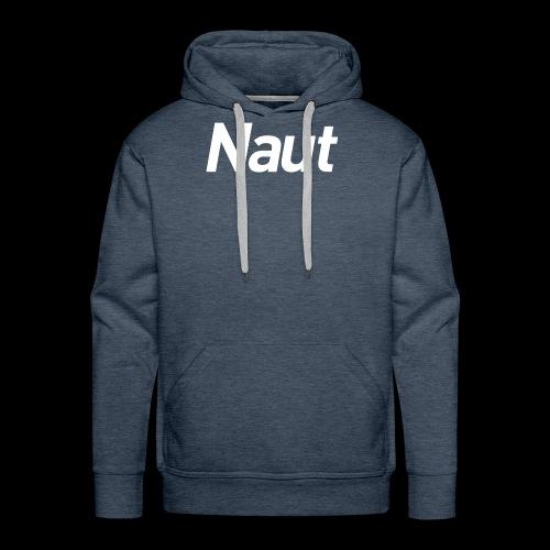 Naut - Men's Premium Hoodie