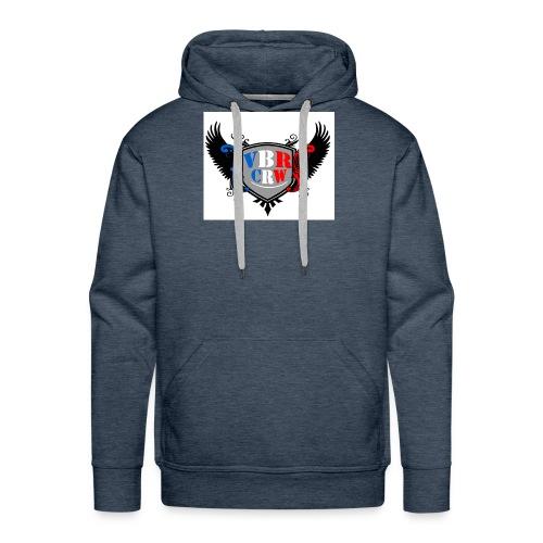 13183151 238035203228927 448694936 n jpg - Sweat-shirt à capuche Premium pour hommes