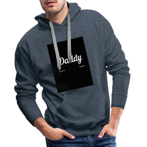 camisetas fun fashion tendencias más vendidos 2020 - Sweat-shirt à capuche Premium pour hommes