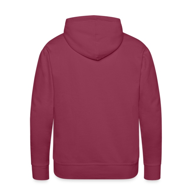 Hollyweed shirt