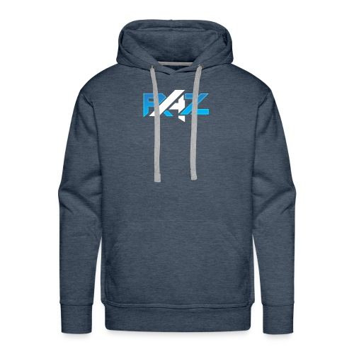 RAZ eSports - Männer Premium Hoodie