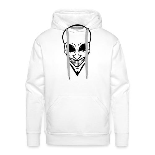 Alien - Männer Premium Hoodie