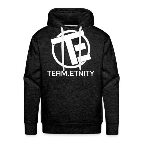 Team.Etnity eSports - Männer Premium Hoodie