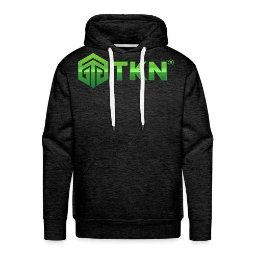 TKN Merchandise - Men's Premium Hoodie