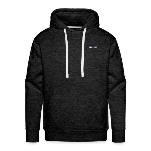 Pavillon - Männer Premium Hoodie