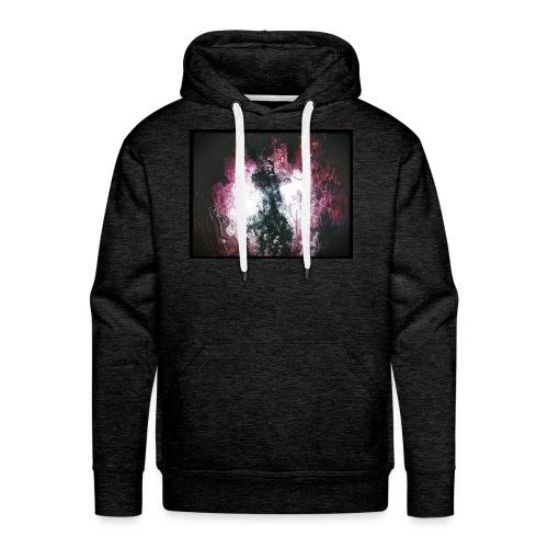 Demon - Männer Premium Hoodie