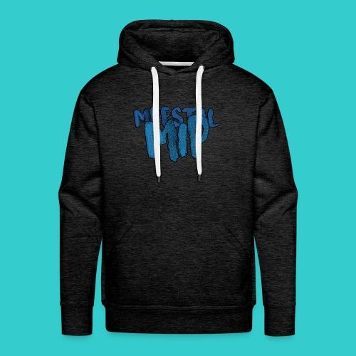 MeestalMip Sweater - Kids & Babies - Mannen Premium hoodie