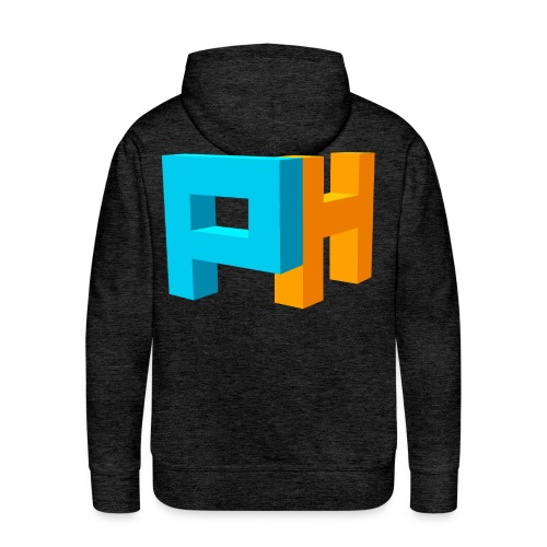 ProductHouse - Mannen Premium hoodie