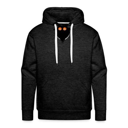 shirt png - Männer Premium Hoodie