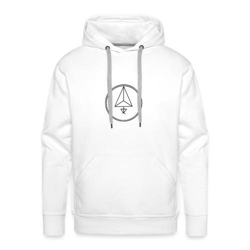 HEMOGENESIS - Mannen Premium hoodie