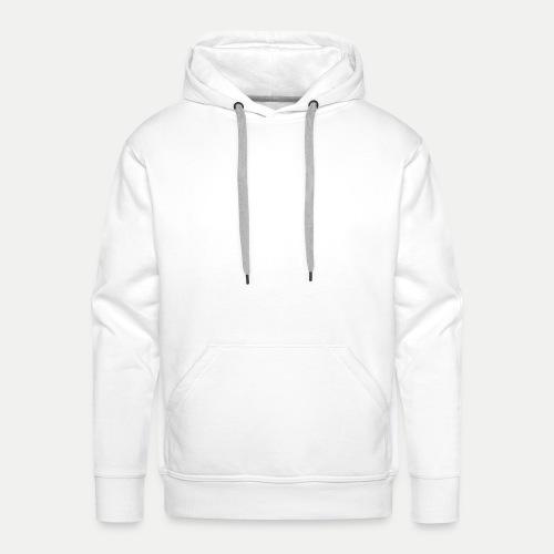 ing Original's - Men's Premium Hoodie