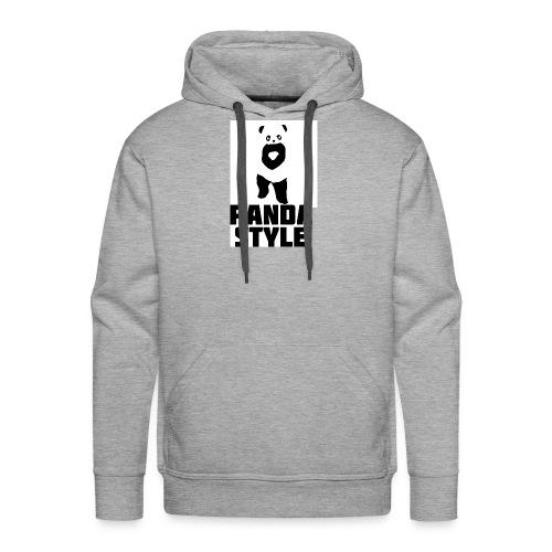 fffwfeewfefr jpg - Herre Premium hættetrøje
