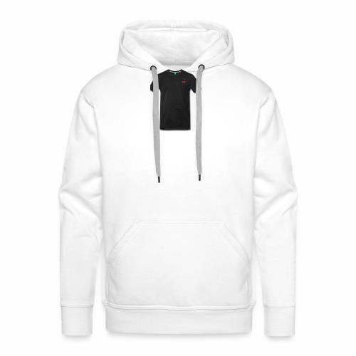 A9734B69 6CA7 44D2 9136 00D52CFB11F4 - Mannen Premium hoodie