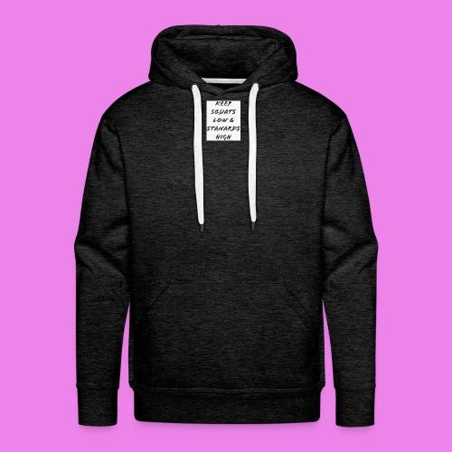 PSX 20180804 211315 - Men's Premium Hoodie