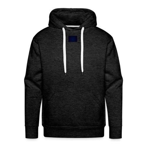 luving - Mannen Premium hoodie