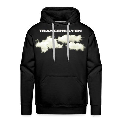 tranceheaven - Premiumluvtröja herr