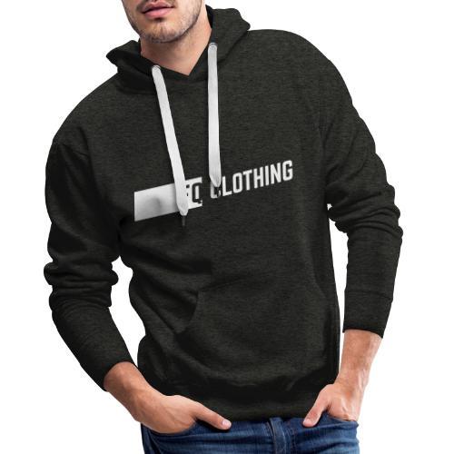 FQ Clothing - Men's Premium Hoodie