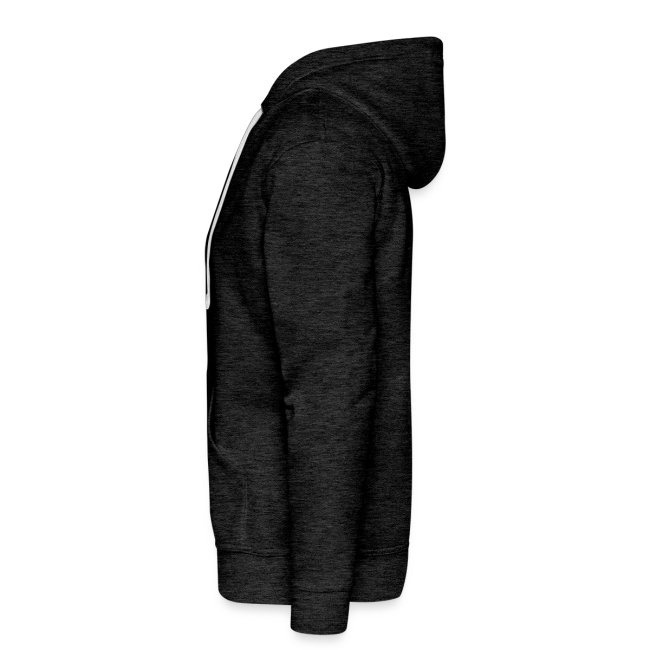 FQ Clothing