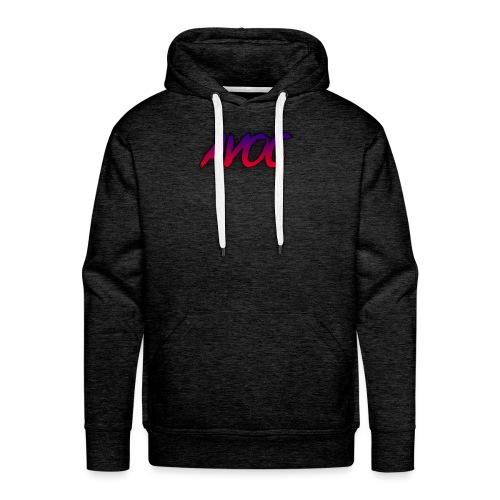 Avoc Apparel - Men's Premium Hoodie