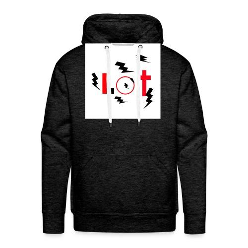 PicsArt 01 06 07 34 374 - Mannen Premium hoodie