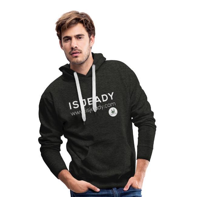 IsJeady Academy