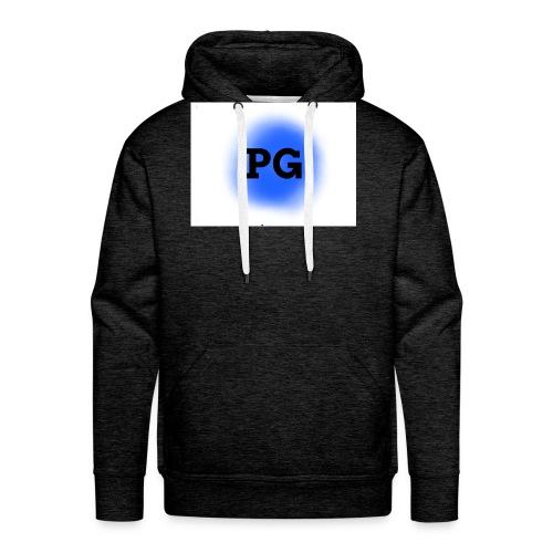 IMG_2072-PNG - Herre Premium hættetrøje