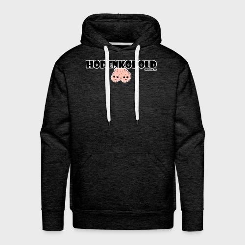 Hodenkobold - Männer Premium Hoodie