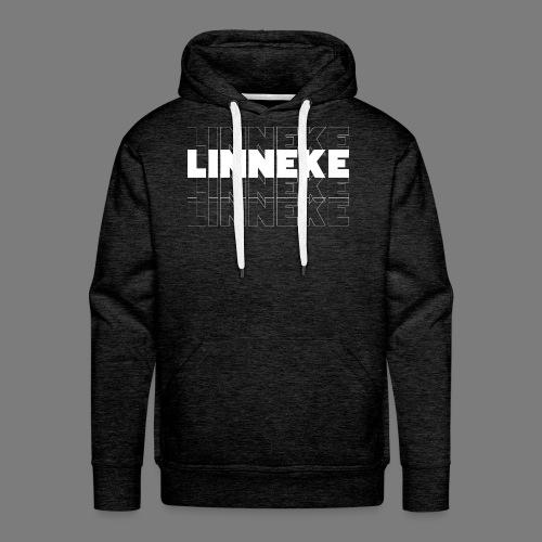 LINNEKE - Men's Premium Hoodie