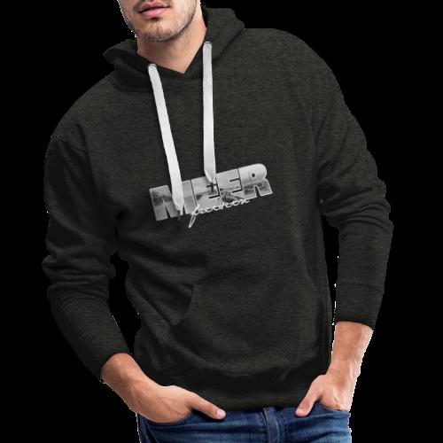 MEER - Männer Premium Hoodie
