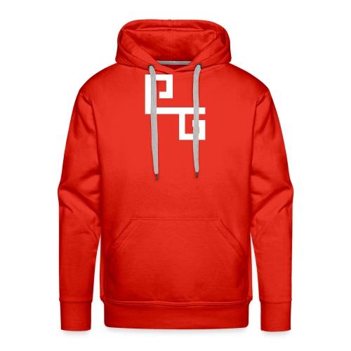 ProxGameplay Mannen T-Shirt - Mannen Premium hoodie