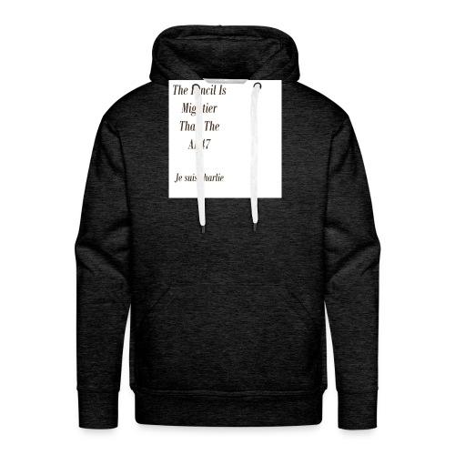 16238391041_de0ac4eef1_b-jpg - Mannen Premium hoodie