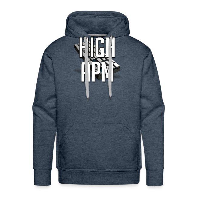XpHighAPM