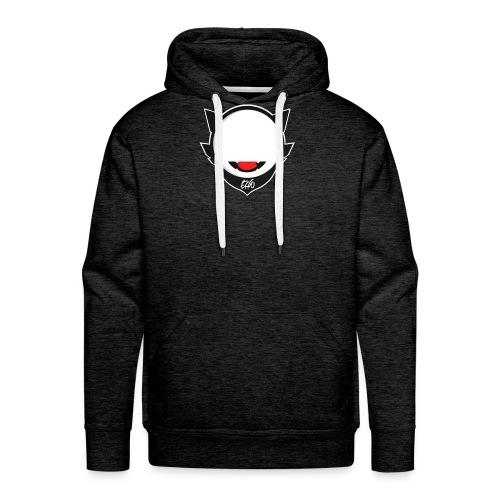 EHN - Hoodie - Men's Premium Hoodie