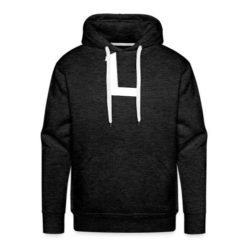 IMG 4304 - Men's Premium Hoodie