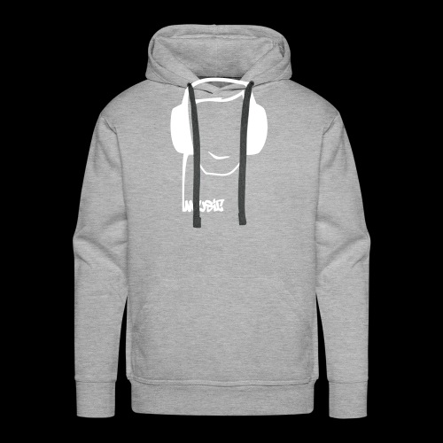earProtect - Männer Premium Hoodie