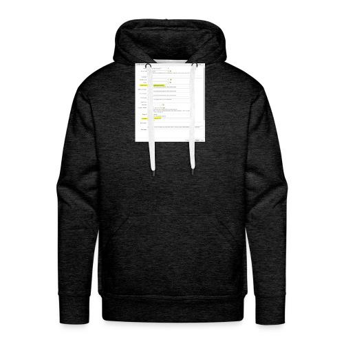 IMG_20112014_164024 - Bluza męska Premium z kapturem