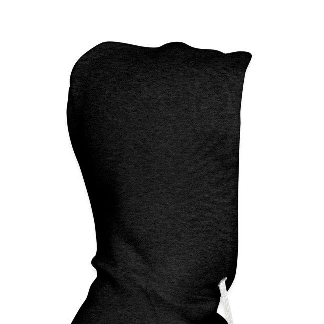 Vorschau: Wüda Hau - Männer Premium Hoodie